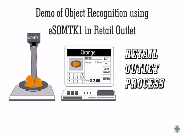 File:Deep Learning Demo with eSOMTK1 in Retail Outlet - nVIDIA® Tegra® K1 SOM.jpg