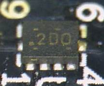 Chip-id-procedure-3.jpg