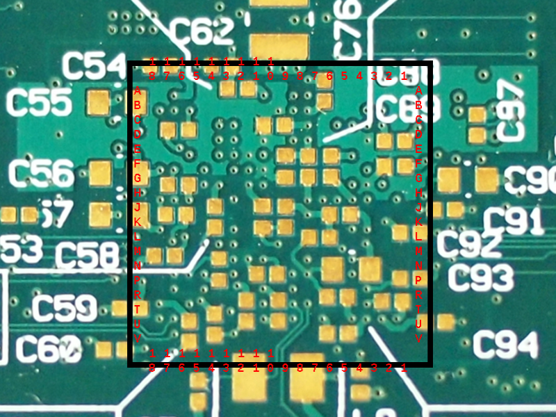 RPi BCM2835 pinout back.png