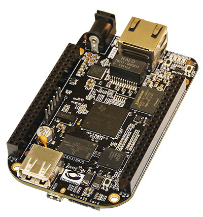 BeagleBoneBlack Photo 2016 05 13.png
