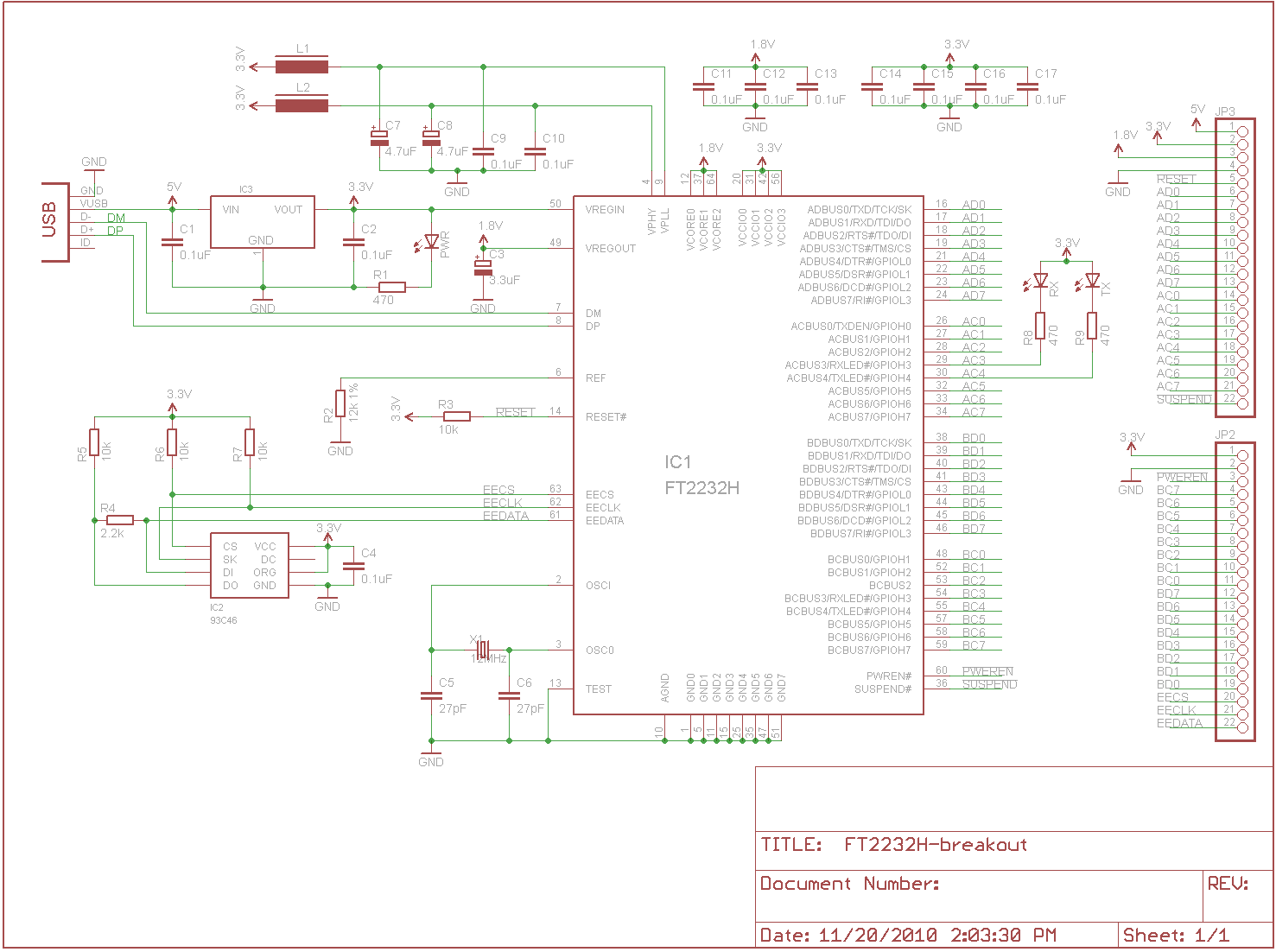 FT2232-breakout-board-schematic.png