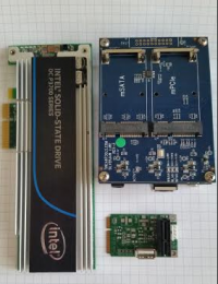 Connecting PCIe devices to Minnowboard MAX - eLinux org