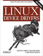 Linux device drivers.jpg