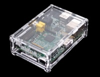 Adafruit-pi-box-1.jpg