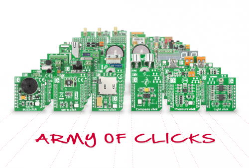 Army of clicks.png