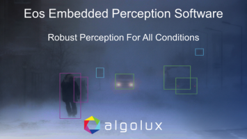 Renesas Automotive Summit 2020 - Algolux Eos thumbnail.png