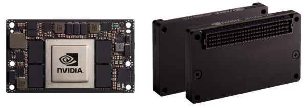 Jetson TX2i Module and TTP 800px.png