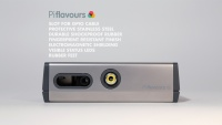 PI FLAVOURS HIGHLIGHTS.jpg