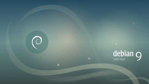 Debian-stretch-1024x576.jpg
