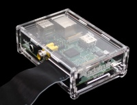 Adafruit-pi-box-2.jpg