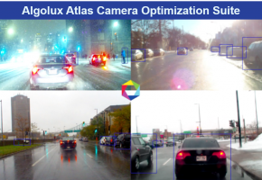 Renesas Automotive Summit 2020 - Algolux Atlas thumbnail.png