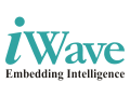 IWave Systems Technologies Pvt. Ltd..png