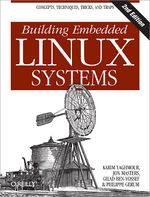 Building emb linux systems.jpg