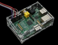 Adafruit-pi-box-4.jpg