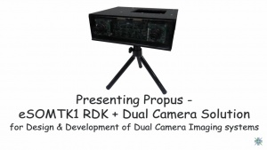 Dual frame synced Full HD Video using eSOMTK1-Tegra K1 Board.jpg