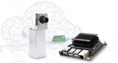 AI Vision Solution Kit 1380x735px.jpg