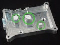 Raspberry-pi-case assembly4.jpg