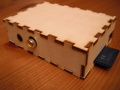 R-Pi Laser-cut Finger-jointed Wooden Case3.JPG