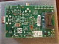 RaspberryPi-BH1218-Back-Tom1989.jpg