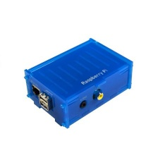 Banana-Robotics-Raspberry-Pi-Box-(Blue)-closed.jpg
