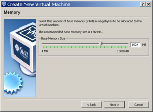VBox - Memory Size.png