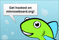 Minnow-invite.png