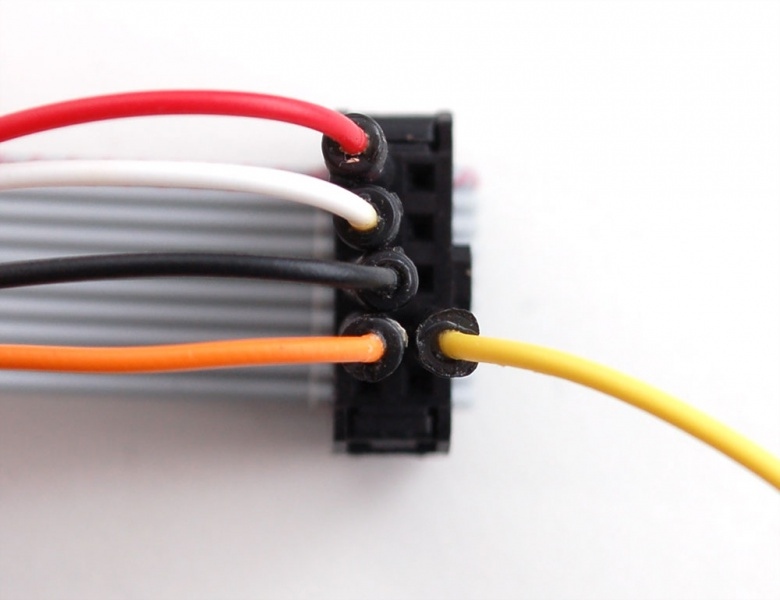File:Board Connector.jpg